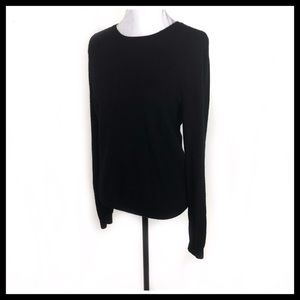 Saks Fifth Ave Cashmere Sweater
